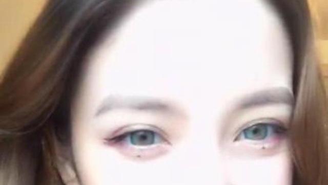 【画像】アメリカとカザフスタンのハーフ女子高生が「マジで美少女すぎる」と話題に!