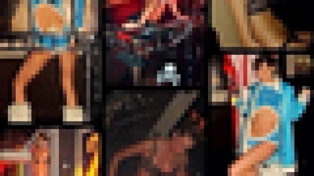 【画像】25歳の女教師、「SNSにアップしてる画像が卑猥すぎる」と保護者から苦情殺到、その画像が・・・