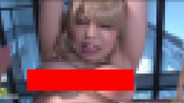 【エ□注意】海外でも話題になっている巨大乳首でセ〇クスしちゃう日本のA●女優の動画www