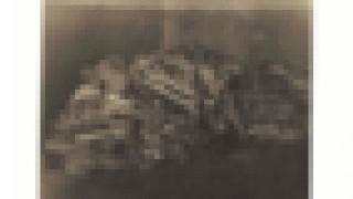 【閲覧注意】4万人が死亡。「KZ-Lager」とかいう見てはいけない画像…(10枚)