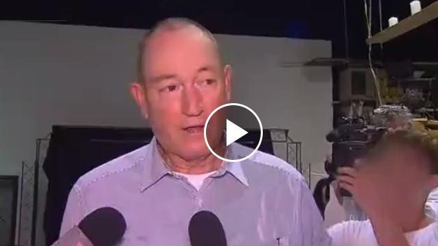 【動画】若者のSNS不適切動画投稿。オーストラリアの場合。